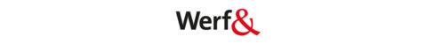 Werf& Breaking Seminar Candidate Experience