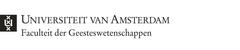 Mastercourse: Verdieping voor classici: Verteltechniek in Vergilius' Aeneis