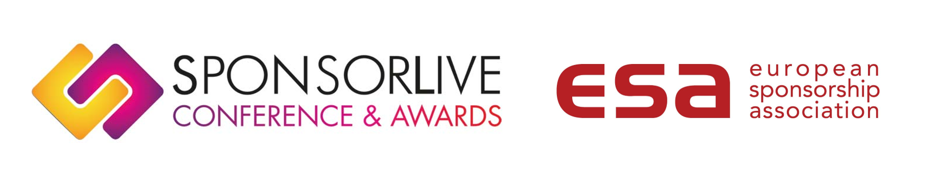 SponsorLive: The European Sponsorship Association Summit