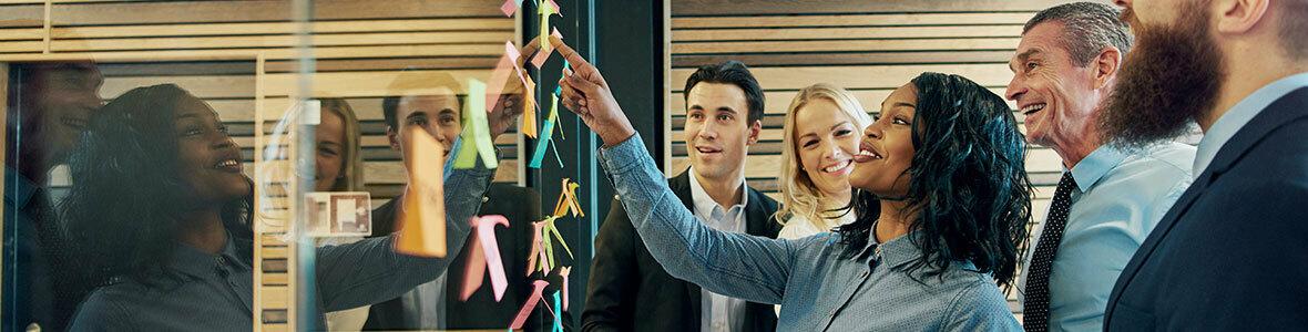 Die zukünftige MICE Online-Buchungsplattform stellt sich vor!