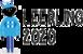 20181206 WC Formatief Evalueren