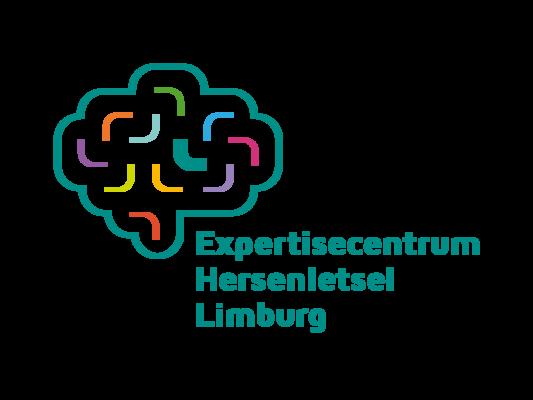 Symposium Expertisecentrum Hersenletsel Limburg