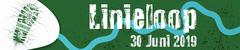 De Linieloop 2019
