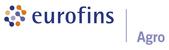 Expertdagen Eurofins Agro
