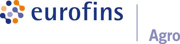 Horti Expertdagen 2019 | Eurofins Agro