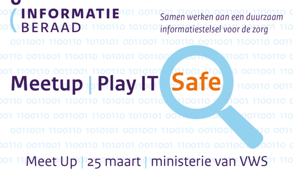 Workshops Meet Up | Play IT Safe