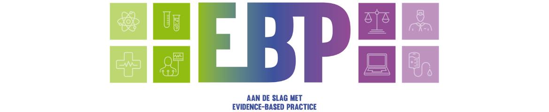 EBP Events 2019