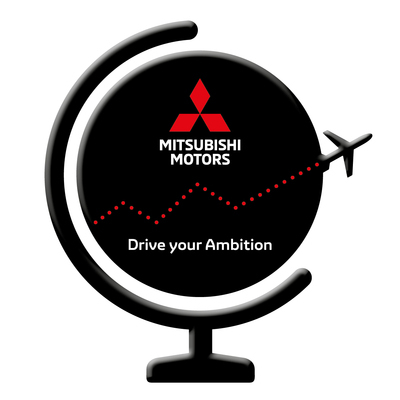 Mitsubishi Motors Dealer Incentive Weekend