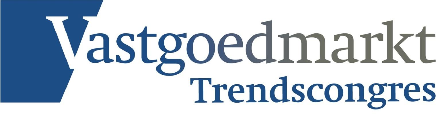 Vastgoedmarkt Trendscongres