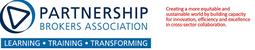 Partnership Brokers Training AMSTERDAM - June 2019