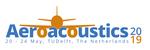 Aeroacoustics 2019