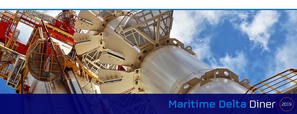 Maritime Delta-diner
