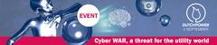 Data en Cybersecurity