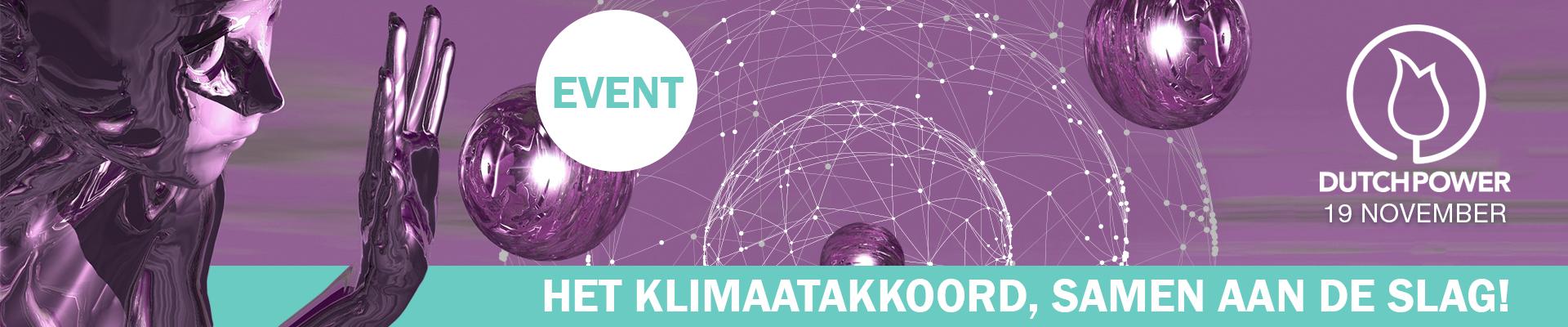 Impact Regionale Energie Strategie