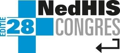 NedHIS congres 20032019