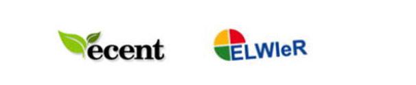 ECENT en ELWIeR conferentie 2019
