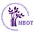 Symposium nbot 2019