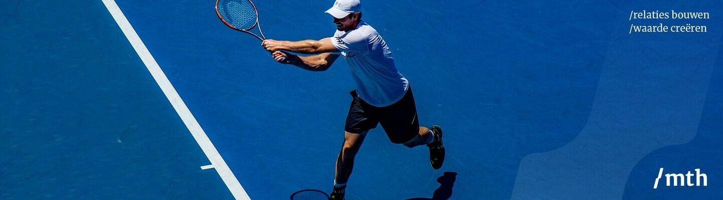 mth racket sports