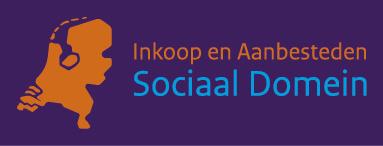 Kennis & Praktijkdagen 'Contracteren in het sociaal domein'