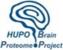 HBPP 2019