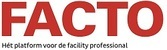 Facto hospitality inspiratiedag juni 2019