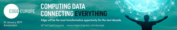 EdgeCongress