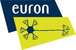 EURON advanced workshop