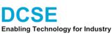 "DCSE workshop ""Modern mathematical methods for geoscience applications"""