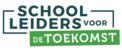 Werkconferentie Leerlingen betrekken bij het verbeteren van jouw onderwijs