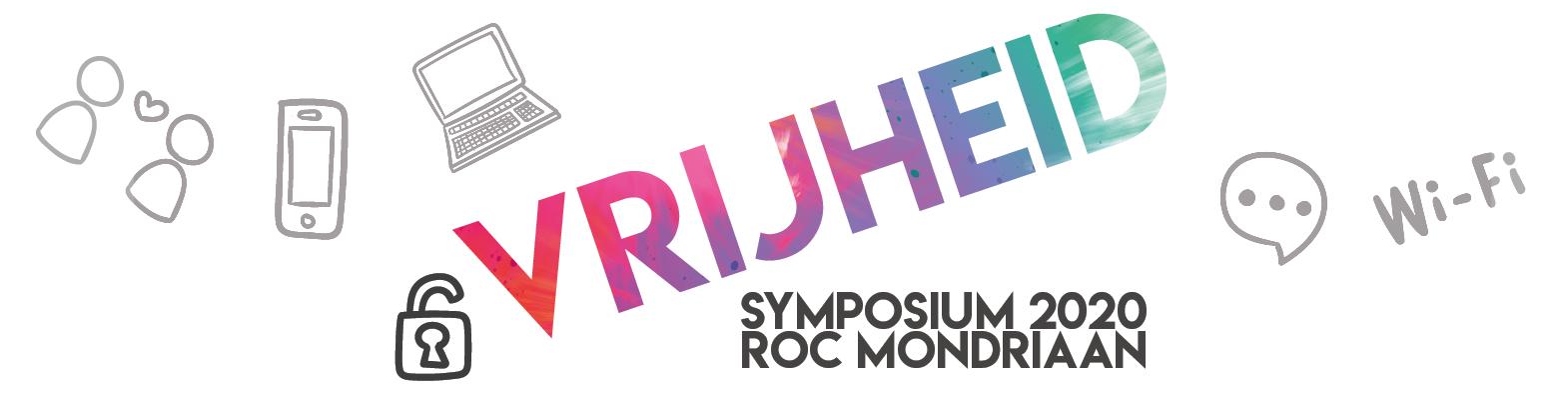 Symposium maart 2020