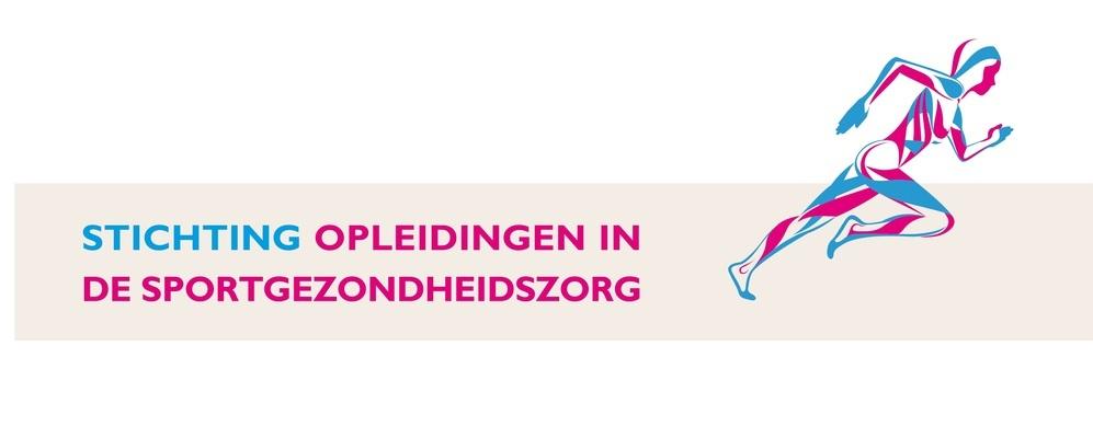 SOS: Basiscursus Dopingzaken
