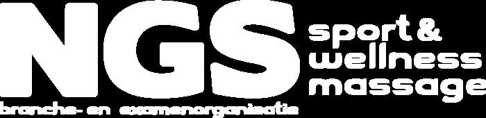 Vierdaagse Nijmegen Masseurs