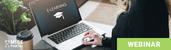 Webinar Tipps & Tricks im ARAG MICE Portal