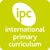IPC School Leader for Learning