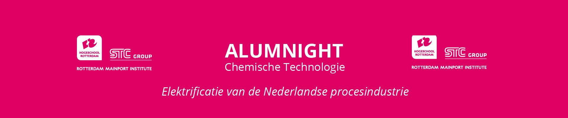 Alumnight Chemische Technologie