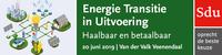 Energie Transitie in Uitvoering