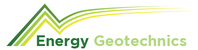 Energy Geotechnics Symposium 2019 - Mechanics of the Energy Transition