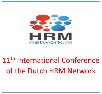 Dutch HRM Conference