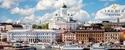Ledenreis VNO-NCW Midden | Helsinki en Riga