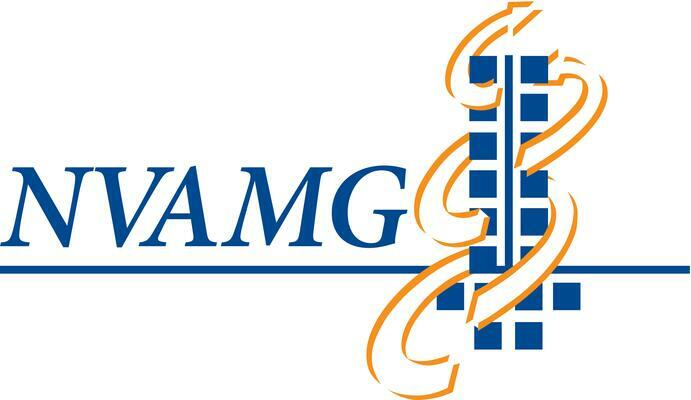 NVAMG: Knie en onderbeenklachten