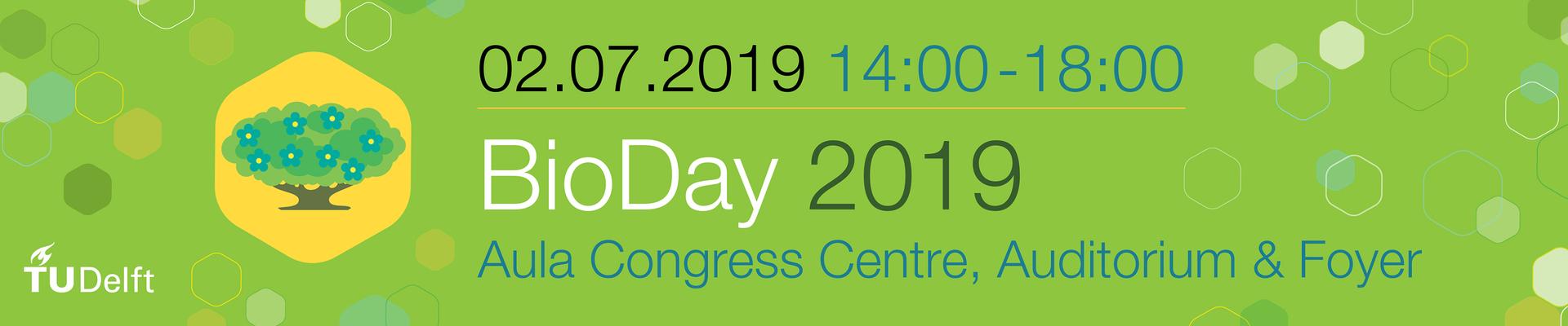 BioDay 2019