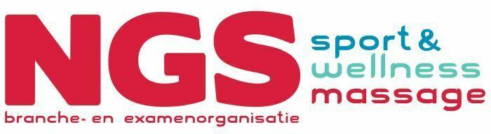 NGS: Massagekaarten Nijmeegse Vierdaagse 2019