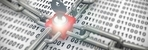 Informatiesessie RSA 2020 & Cyber Roadmap USA 2020-2022