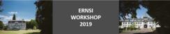 ERNSI 2019
