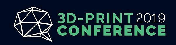 3D-Print Conference