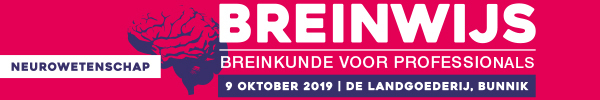 Breinwijs V | 9 oktober 2019