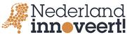 AVROTROS Nationaal Innovatie Diner 2019