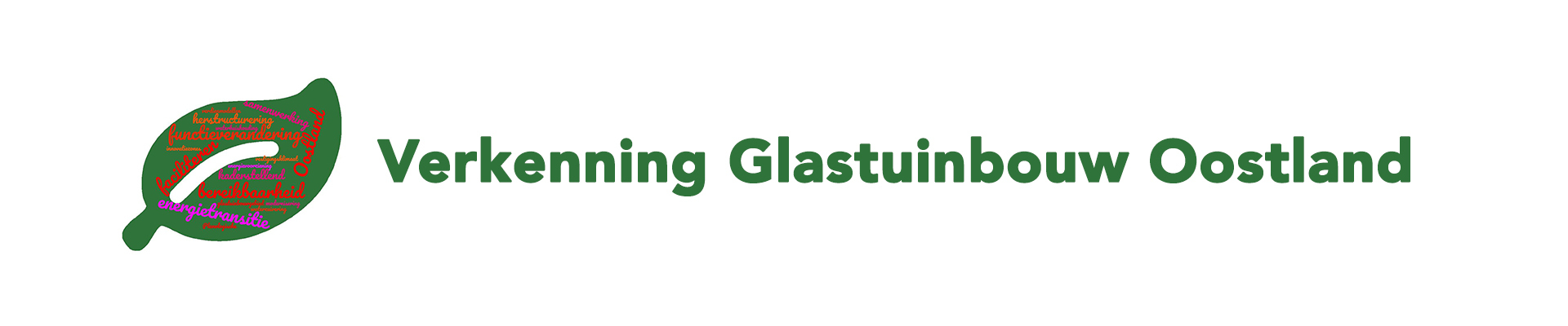 MEET-UP GLASTUINBOUW OOSTLAND