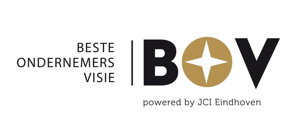 BOV Eindhoven 2019