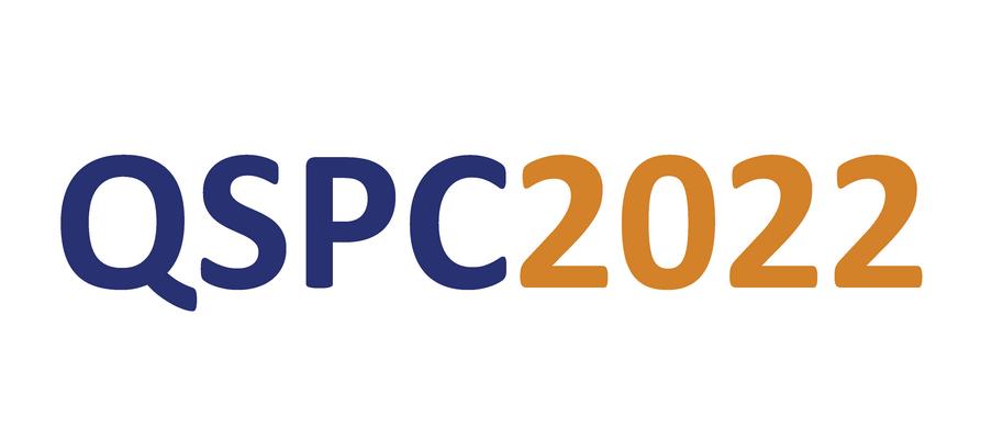 QSPC2020